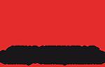 JBH TOOLS Logo