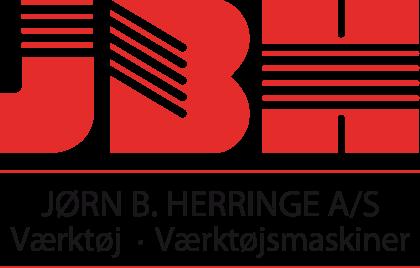 JBH TOOLS Retina Logo