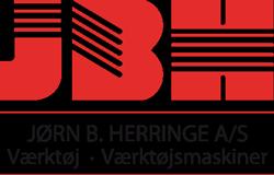 JBH-Tools-logo_250